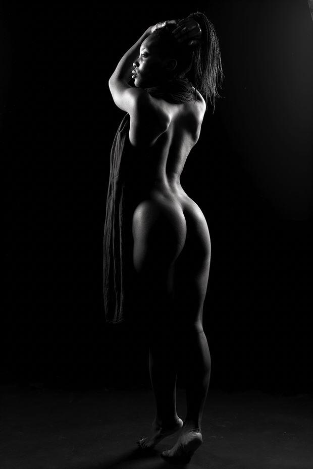 chi di sensual photo by photographer 63claudio