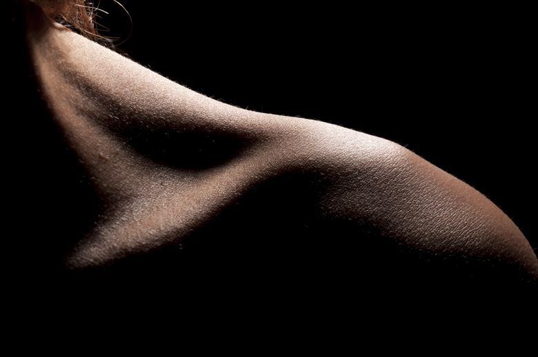 chiaroscuro chiaroscuro photo by photographer castrourdiales