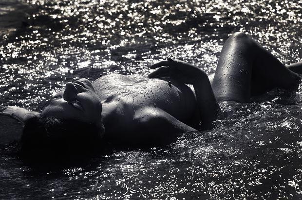 chris 88 artistic nude photo by photographer edwgordon
