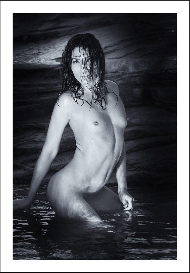 chris3 artistic nude photo by photographer edwgordon