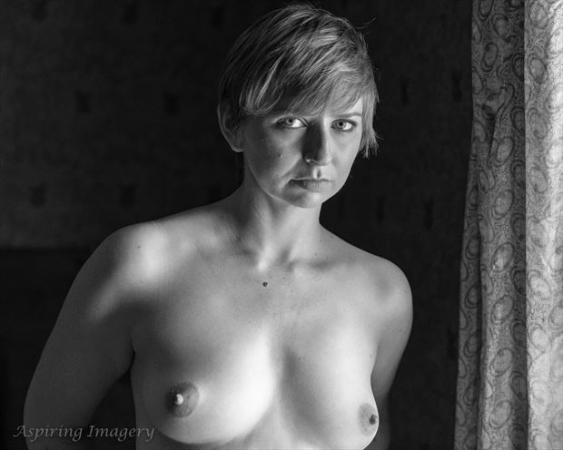 christie artistic nude photo by photographer aspiring imagery