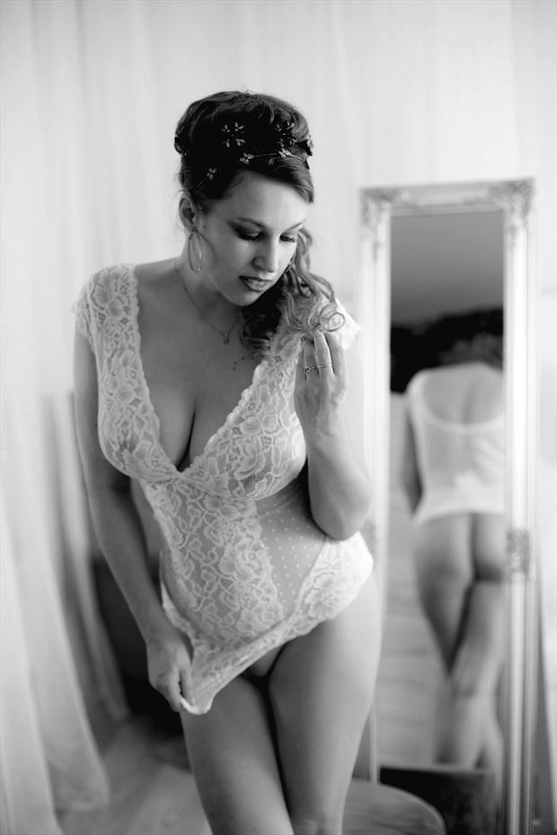 christina 2020 artistic nude photo by photographer jerry povski jpphotoshoots