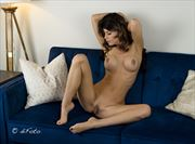 ck artistic nude photo by photographer marcdifoto