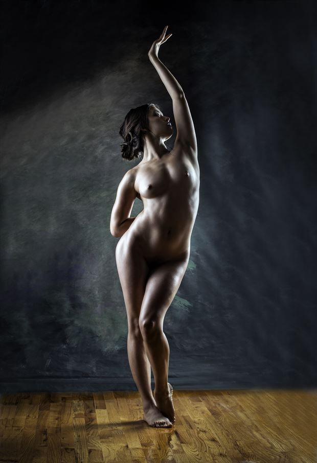 clairese bodyscape iii artistic nude photo by photographer redwood curtain