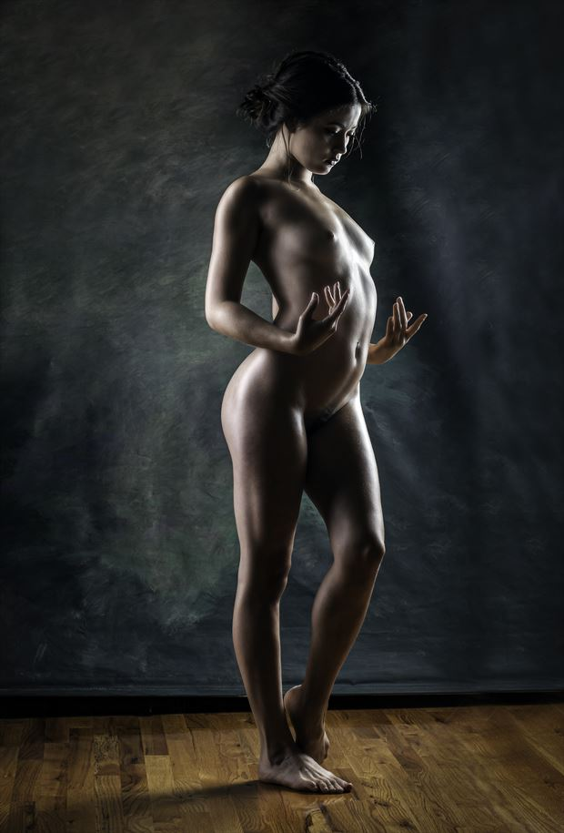 clairese bodyscape iv artistic nude photo by photographer redwood curtain
