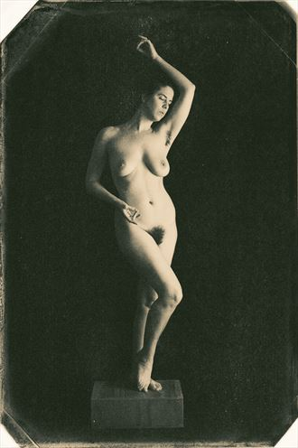 classic art nude 2 artistic nude photo by photographer thebody photography
