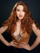 close up tattoos photo by model kisa hues