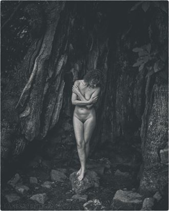 clothe me and embrace me artistic nude photo by photographer lanes photography