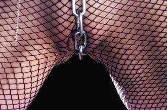 cold steel lingerie photo by model ellewoodsnq