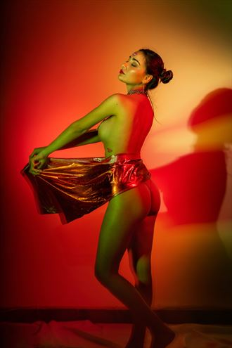 colors 02 sensual photo by photographer alejandro grosse