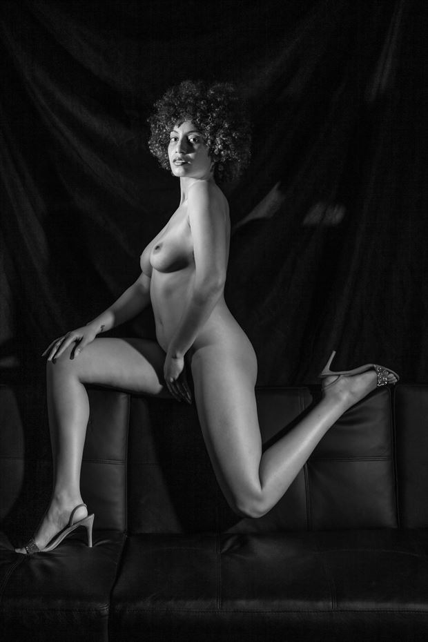 come on in artistic nude photo by photographer dream digital photog