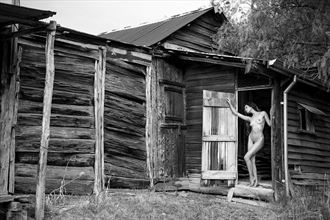 constant craving artistic nude photo by photographer rik williams