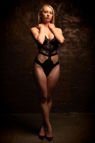 copperbronze erotic artwork by photographer j%C3%BCrgen weis