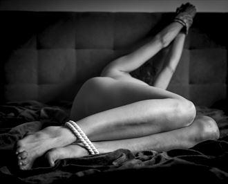 cord 1 artistic nude photo by photographer turcza hunor