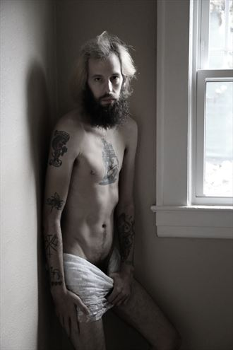 corner fade tattoos photo by photographer ashleephotog