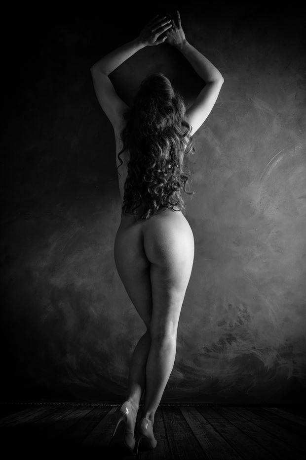curvas al desnudo artistic nude photo by photographer art nude