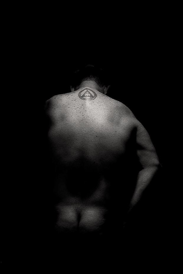 d%C3%A1ndole la espalda a la vida tattoos photo by photographer gustavo combariza