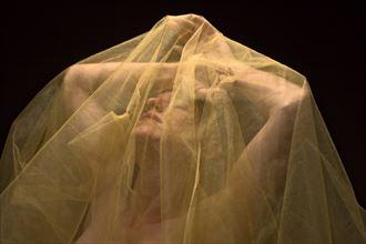 dana%C3%AB artistic nude photo by photographer adero