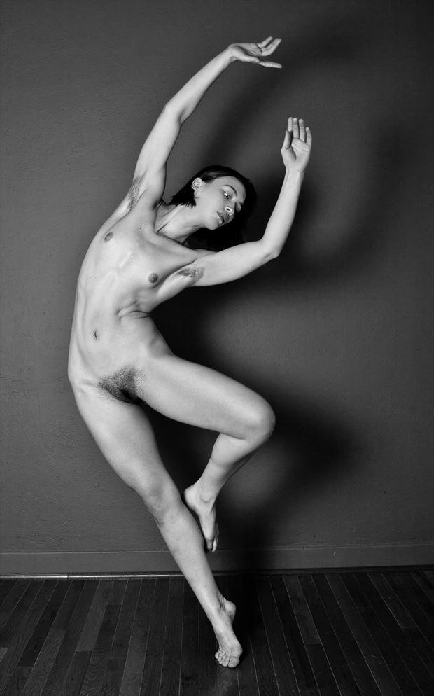 dance 2 lovinia moon artistic nude photo by photographer risen phoenix