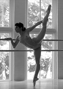 dance Artistic Nude Photo by Photographer foxfire 555