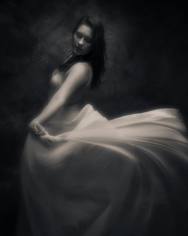 dance of grace studio lighting photo by photographer thatzkatz