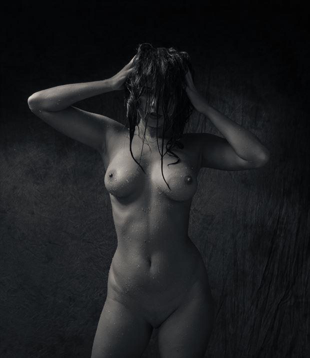 dare after a swim 2 artistic nude photo by photographer thatzkatz