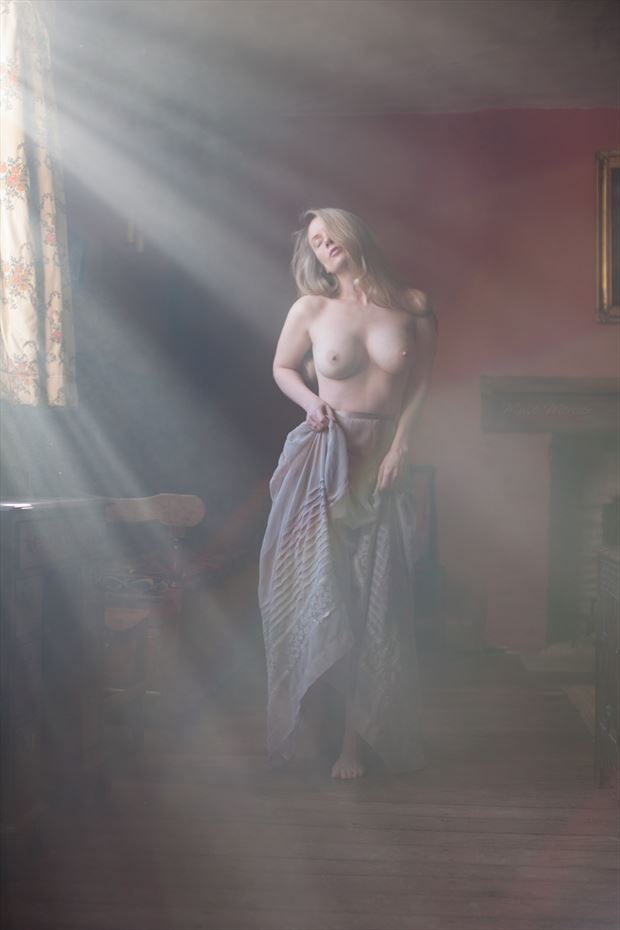 darkness cannot drive out darkness only light can do that artistic nude photo by model muse