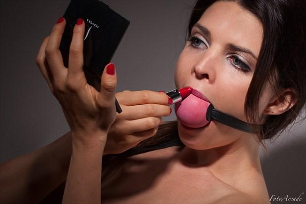 date prep Erotic Photo by Photographer FotoArcade