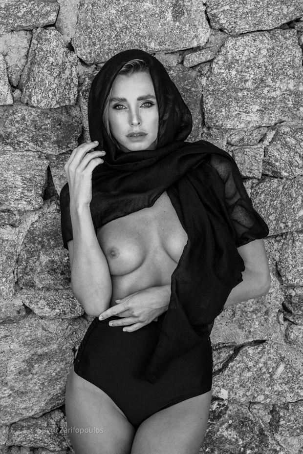 dddomini artistic nude photo by photographer acros photography
