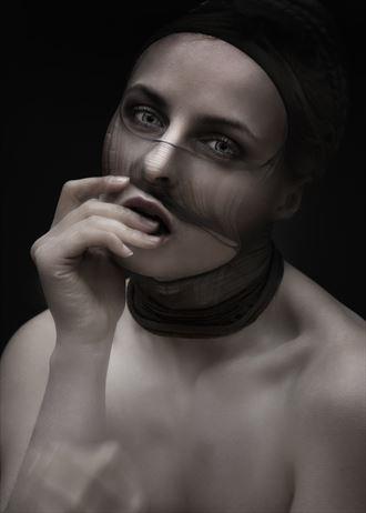 denier series 1 erotic photo by photographer the appertunist