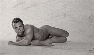 derrick at malden mills erotic artwork by photographer southwestphotography