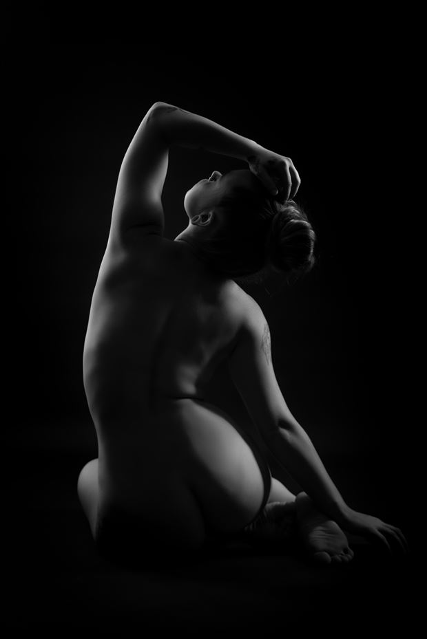 desiree artistic nude photo by photographer brentmillsphotovideo