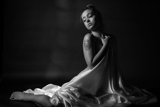 desiree sensual photo by photographer brentmillsphotovideo