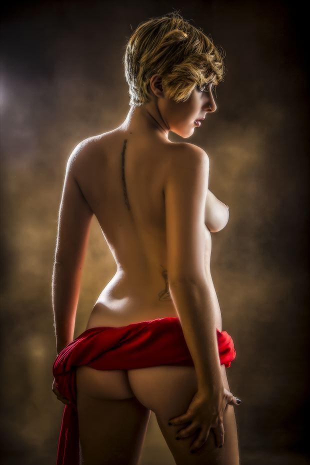 desnudo art%C3%ADstico artistic nude photo by photographer art nude