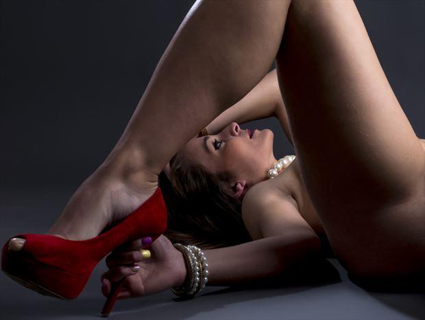 desnudo art%C3%ADstico glamour photo by photographer art nude