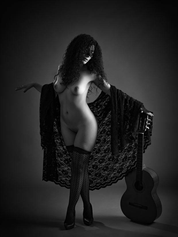 desnudo art%C3%ADstico sensual photo by photographer art nude