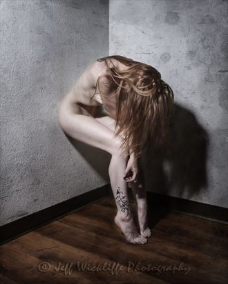 despair surreal photo by photographer photomaven