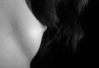 detail artistic nude photo by photographer turcza hunor