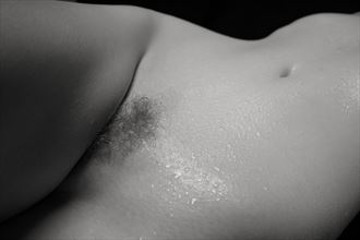 details artistic nude photo by photographer fashionmedia