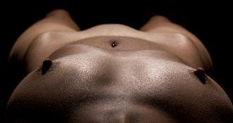 details artistic nude photo by photographer turcza hunor