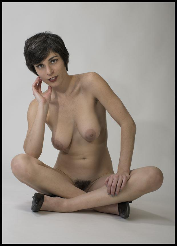 did i tell artistic nude photo by photographer tommy 2 s
