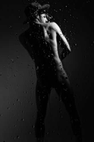 dimitri artistic nude photo by photographer anthonymangham