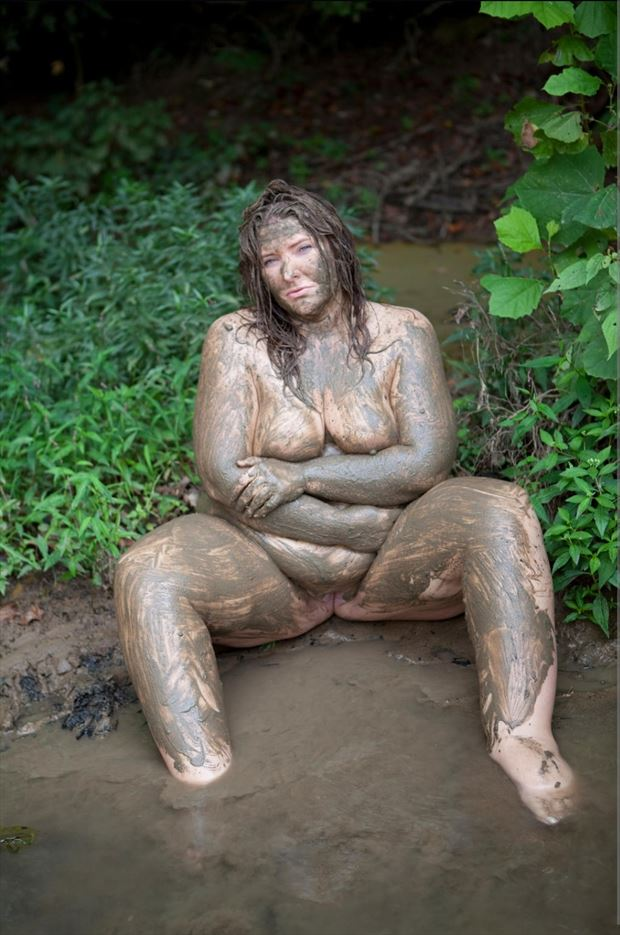 dirty 3 artistic nude photo by photographer pwphoto