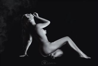 dream artistic nude photo by photographer subhadip das