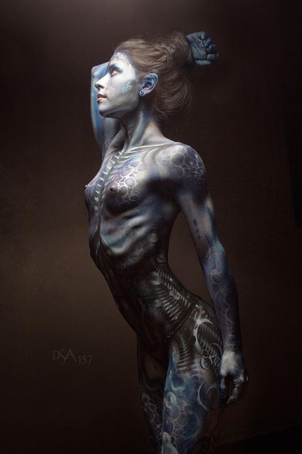 dreamcatcher v artistic nude photo by photographer dsa157