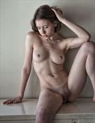 dresser series 6 2015 artistic nude photo by photographer rick jolson