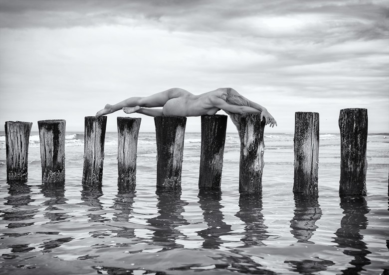 drifted%234 Artistic Nude Photo by Photographer BenErnst