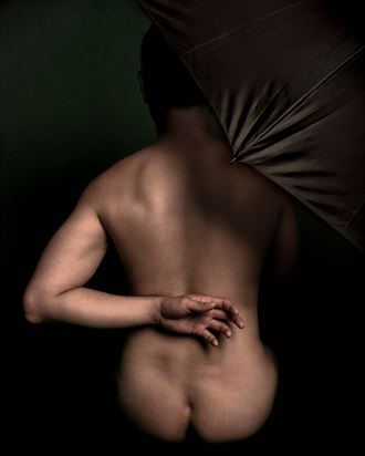 duy artistic nude photo by photographer davidcliftonstrawn