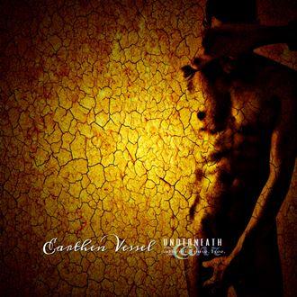 earthen vessel iii artistic nude photo by artist z hr