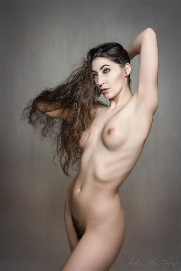 earwen artistic nude photo by photographer rascallyfox